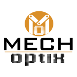 MECHoptix Logo Design-FINAL-01_square