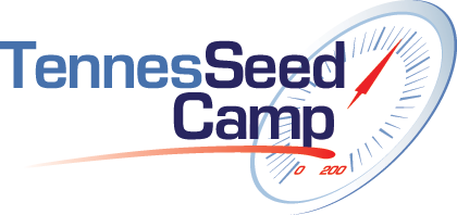 TennesSeedCamp