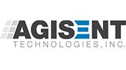 Agisent Technologies