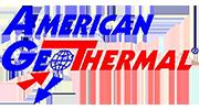 American Geothermal
