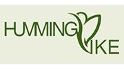 HummingBike