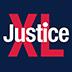 JusticeXL