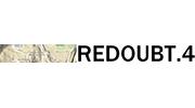 Redoubt 4