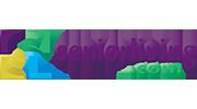 SeniorLiving.com